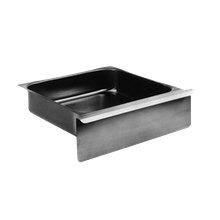 Eagle 501571-X Drawer, 20