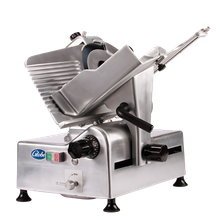 Globe G12A G-Series Food Slicer, automatic, medium duty, 12