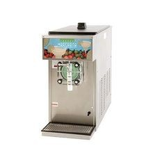 Grindmaster 3341 Crathco 3000 Series Frozen Beverage Dispenser, non-carbonated cylinder type, single flavor, countertop, air-cooled, remote