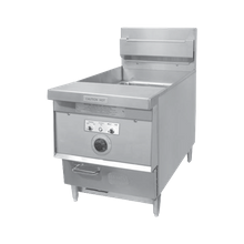 Keating 14CMBB Fryer, Electric, countertop, 14
