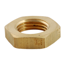 FMP 190-1121 Element Mounting Nut, 3/4