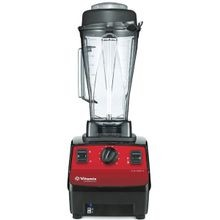 Vitamix Vita-Prep 3 64oz Blender