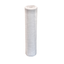 FMP 117-1447 Water Filter Cartridge, OptiPure, 20-1/8