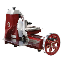 Berkel 330M-STD Fly Wheel Slicer, 13