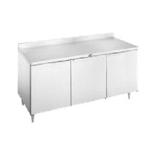 Randell 9604-7 Refrigerated Counter/Work Top, 72