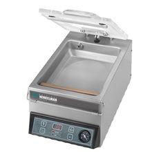 Henkelman MICRO JUMBO Micro Jumbo Vacuum Packaging Machine, countertop, 17.3
