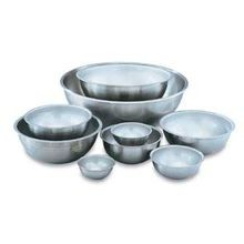 13-quart heavy-duty stainless steel mixing bowl, Vollrath 69130