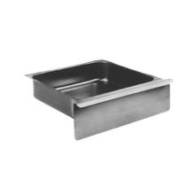 Eagle 502942-X Drawer, 15