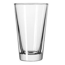 COOLER MIXING GLASS 14 OZ 2DZ/CS