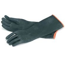 Neoprene Heavy Duty Gloves, 18