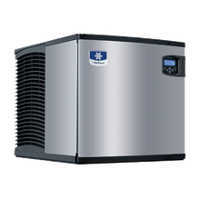 Manitowoc Ice ID-0322A Indigo Series Ice Maker, cube-style, air-cooled, self-contained condenser, 22