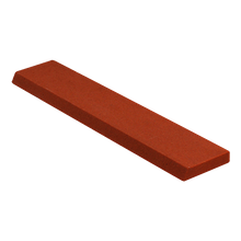 FMP 224-1064 Easy Slicer Sharpening Stone, 1