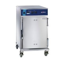 Alto-Shaam 500-TH/II Halo Heat Cook & Hold Oven, electric, low temperature, 40 lb. capacity - (4) 12