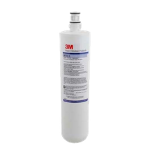 FMP 117-1379 Water Filter Cartridge, Cuno, cold water, 10,000 gal. capacity, NSF, 1 micron, (HF25-S)