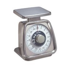 SCALE 32 OZ WITH ROTATING DIAL