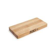 John Boos 211 Chop-N-Slice Cutting Board, 10