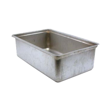 FMP 173-1092 Drawer Pan, 12