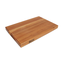 John Boos CHY-R01 Cutting Board, 18