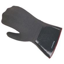 MITT FRYER INSULATED NEOPRENE