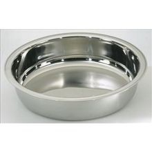 CHAFER FOOD PAN ROUND FITS 488C 688C