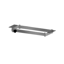 Electrolux 653292 (B2RAIL) Adjustable Rail, for containers 15