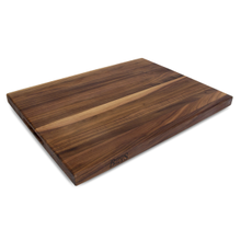 John Boos WAL-R02 Cutting Board, 24