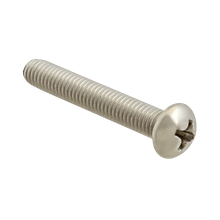FMP 227-1188 Handle Screw, 1-1/4