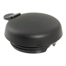 FMP 290-1035 Vacuum Server Lid, push button, black, for FVP SteelVac carafe