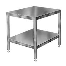 Hobart CUTTER-TABLE3 Equipment Stand, 27