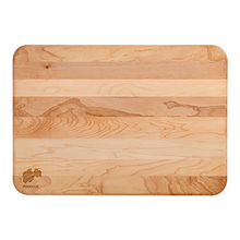 John Boos CB4C-M201401-P 4 Cooks Cutting Board for Produce, 20