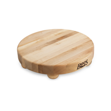John Boos B12R Gift Collection Cutting Board, 12