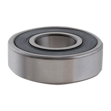 FMP 223-1023 Lower Bearing, 15/32