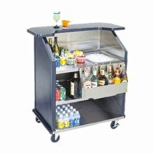 Lakeside 884 Portable Bar, 43