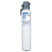 Bunn-O-Matic 39000.0007 EQHP-TEA Easy Clear Water Softening Filter, high performance, 4,350 grains of hardness reduction, reduced scale forming