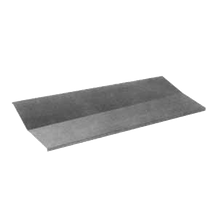 Metro DCT2472N Super Erecta Dust Cover, 24