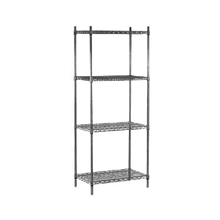 Advance Tabco EG-2154-X Wire Shelving, 54