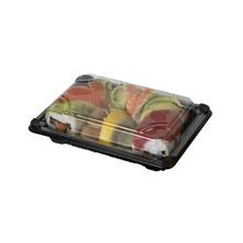 SMALL SUSHI COMBO PACK 5X7 COMPOSTABLE (600)