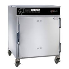 Alto-Shaam 767-SK/III Halo Heat Slo Cook Hold & Smoker Oven, electric, 100 lb. capacity - (9) 12
