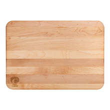 John Boos CB4C-M201401-DC 4 Cooks Cutting Board for Dairy & Cheese, 20