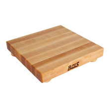 John Boos B12S Gift Collection Cutting Board, 12
