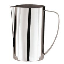 Krug Coffee Pot, 57 ounce capacity, stainless steel, Arthur Krupp, 1 each (1 ea/cs), Rosenthal Sambonet 66201-16
