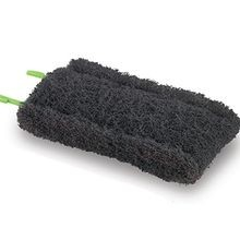 HEAVY DUTY CLEANING PAD FOR SCOTCH-BRITE 905 TOOL (6)