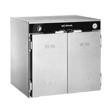 Alto-Shaam 750-CTUS Halo Heat Hot Food Storage Unit, 1-compartment, capacity (6) 12