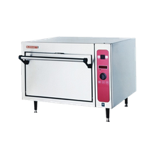 Blodgett 1415 SINGLE Oven, deck-type, electric, countertop, 20