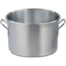 Wear-Ever® Rolled Edge Sauce Pots, Vollrath 4332