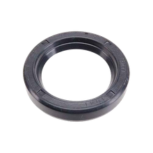 FMP 223-1037 Water Seal, 9/32