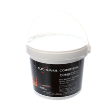 Alto-Shaam CE-36354 Combiclean Cleaning Tabs, (90) 18 Gram Packets Each Container For Ctp/Ctc
