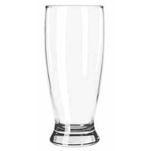 ATRIUM COOLER GLASS 16 OZ 6.75
