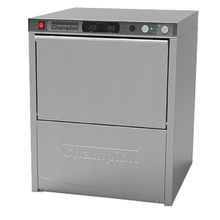 Champion UH330ADA Dishwasher, undercounter, 24