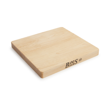 John Boos 215 Chop-N-Slice Cutting Board, 10